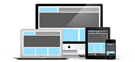 responsive design mockup online 20 best free photoshop templates to download creative beacon