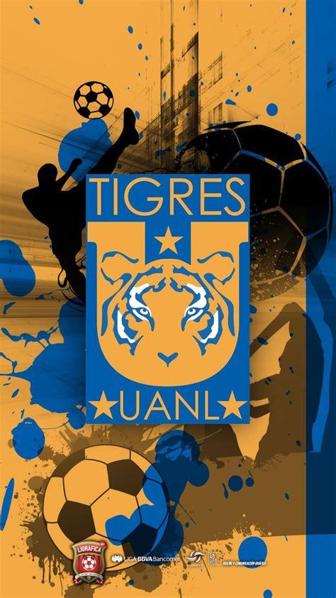 Gildan Eat Sleep Madrid tigres ligraficamx 111114ctg tigres