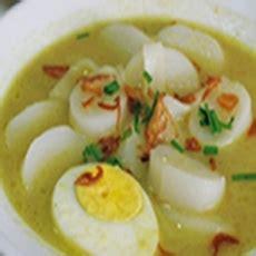 cara membuat imb di palembang resep burgo palembang resep cara membuat masakan enak