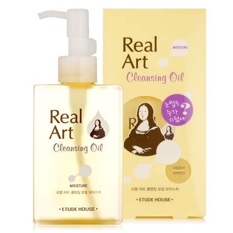 Harga Etude House Acne Series etude real cleansing moisture linkiolin indonesia