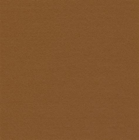 brown pictures felt square 9x12 light brown fpa13 0 99 craft