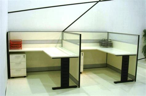 L Table Ideas Office Table Design Ideas Desk Design Small L Shaped Office Desks Ideas