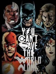 best 25 justice league comics ideas on pinterest best 25 justice league ideas on pinterest aquaman