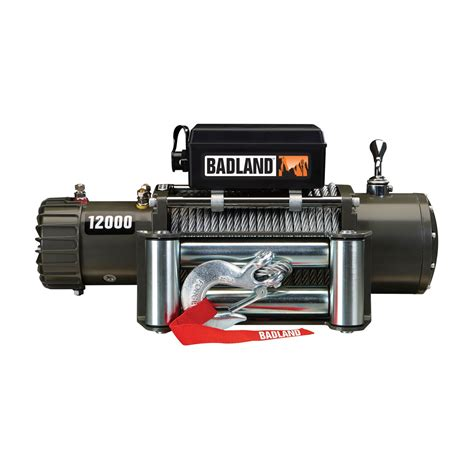 electric boat winch harbor freight 12000 lb off road vehicle electric winch with automatic