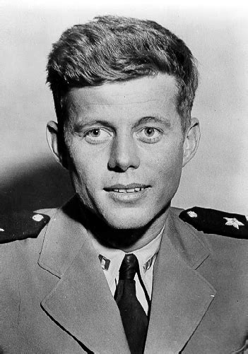 a pictorial biography of john f kennedy and his family great revolutionary a few famous faces when they were