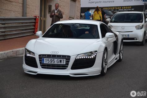 Audi Rieger audi rieger r8 29 ʮ 2015 autogespot