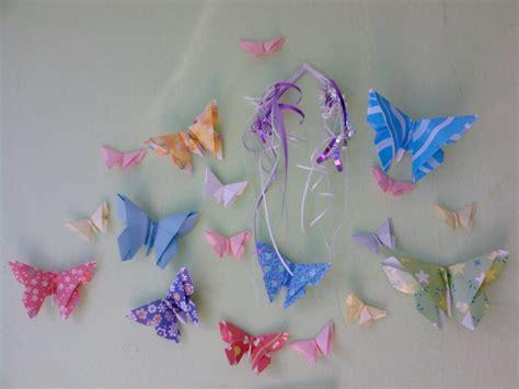imagenes mariposas de papel galer 237 a de im 225 genes mariposas de papel