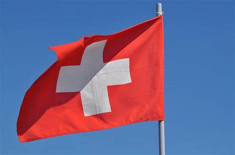 lavoro svizzera lavorare in svizzera la guida completa 2018 small