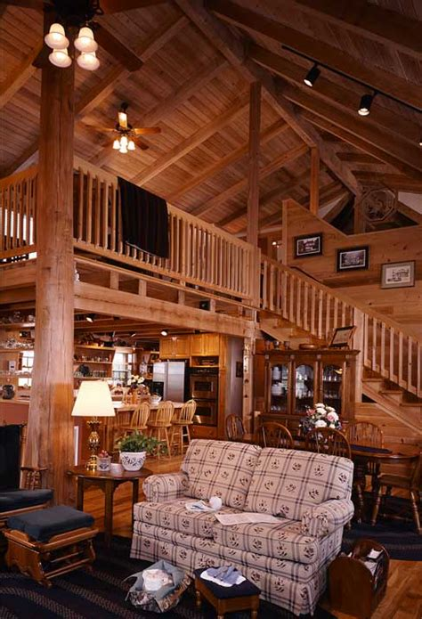 log home lighting design dreamin cabin fever on pinterest log homes kitchen