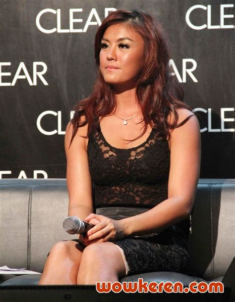 recount text biography agnes monica duta monica biography