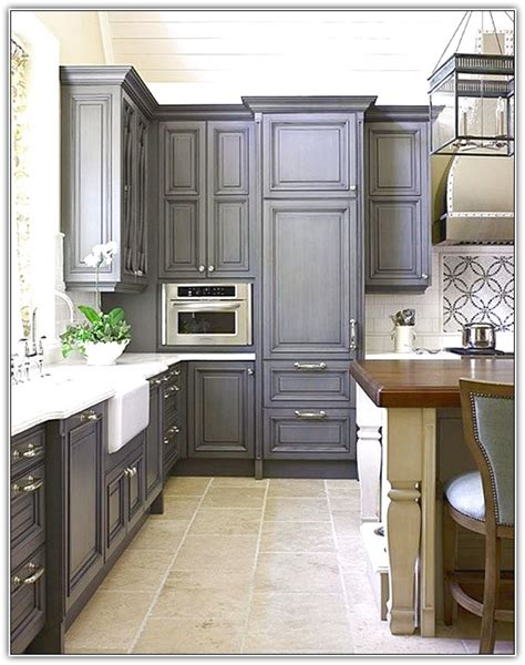 Houzz Kitchen Cabinets Houzz Kitchen Cabinets Hardware Home Design Ideas