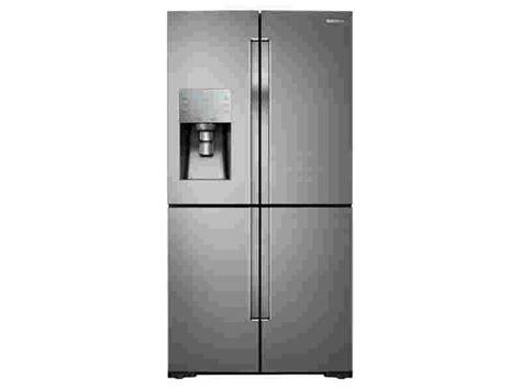 samsung 4 door refrigerator 28 cu ft 4 door flex refrigerator with flexzone refrigerators rf28k9070sr aa samsung us