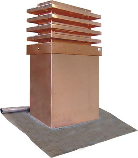 camini in rame prezzi produzione comignoli quadri in rame e alluminio artegronda
