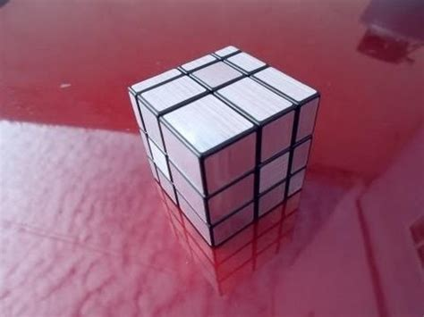 tutorial rubik square download mirror cube easy tutorial step by step beginners