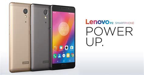 Harga Lenovo P1 harga lenovo p2 di malaysia terkini rm1299 review dan