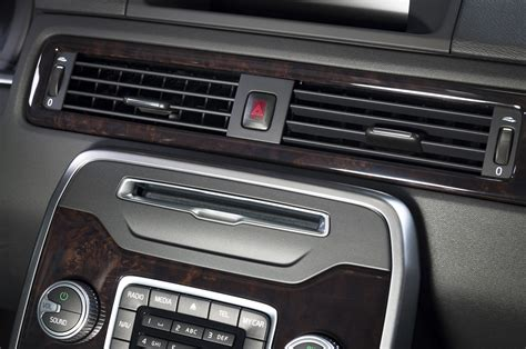 Air Conditioning Car by Car Air Conditioning System Troubles And Tips
