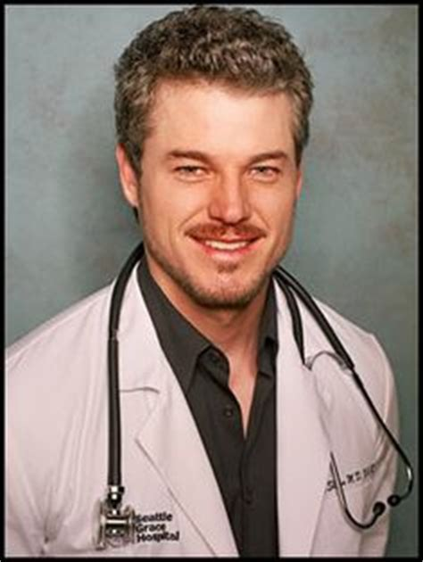 Greys Anatomy Mc Steamy Is Back by 1000 Images About Eric Dane On Eric Dane