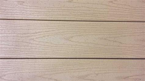 flooring estimator hickory hardwood flooring association