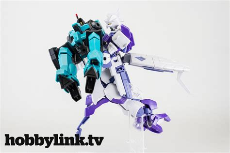 Robot Gundam Hg 1 144 Kimaris Gunpla High Grade gunpla tv episode 199 hg kimaris trooper graze ritter 1 100 ibo kits