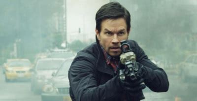"""hk and cult film news: mark wahlberg in """"mile 22"""" from"""