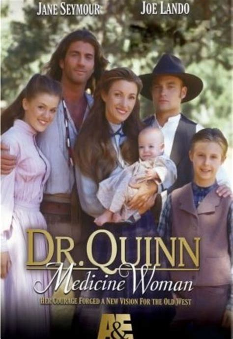 dramanice doctors watch dr quinn medicine woman season 2 episode 23 the