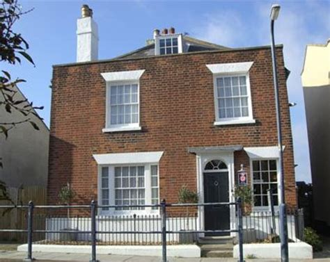 copland house copeland house updated 2016 b b reviews whitstable kent tripadvisor