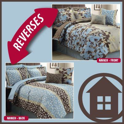 Create Your Own Bedding Set 89 Best Create Your Own Sanctuary Images On Pinterest Bedding Comforters And 3 4 Beds