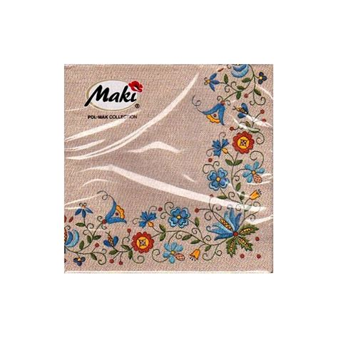 patterned paper dinner napkins patterned paper napkins patterns 2016
