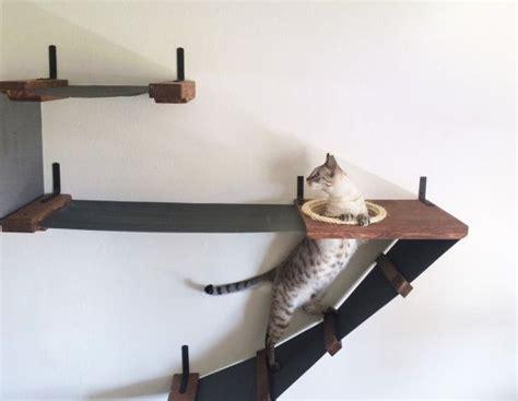cat wall shelves climbing 25 best ideas about cat climbing shelves on