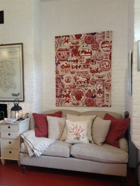 kingcome sofa sale beautiful arrangement in our studio fabric on wall
