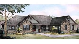 ranch style house designs ranch style homes