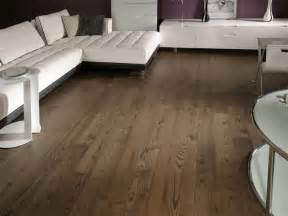 ash mocca brushed and oiled ash flooring contemporary living room toronto by coswick