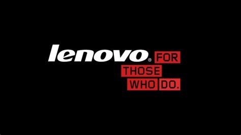 Lenovo For Those Who Do lenovo s bad week gets worse website hacked by lizard squad neowin