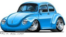 1000 images about vw beetle on pinterest vw beetles