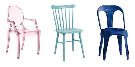 Childrens Arm Chair Design Ideas Modern Chairs Best Childrens Chair Design Ideas Childrens Chairs Cobradiscos
