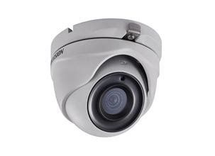 Murah Cctv Hikvision Ds 2ce56f7t Itm 3 Megapixel Original 57 00 eur ds 2ce56f1t itm 3mp 3 6mm 18fps at 1920