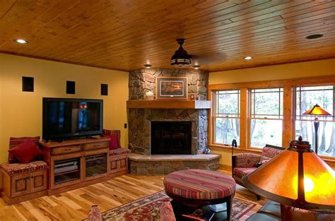 living rooms with corner fireplaces 20 best ideas corner fireplace in living room