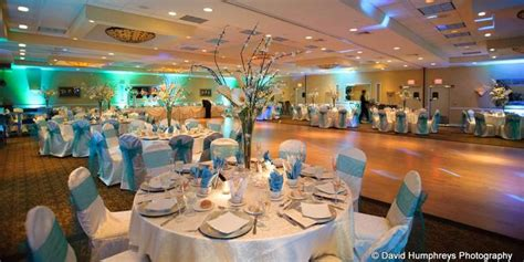 wedding banquet halls in monmouth county nj wedding reception halls in county nj mini bridal
