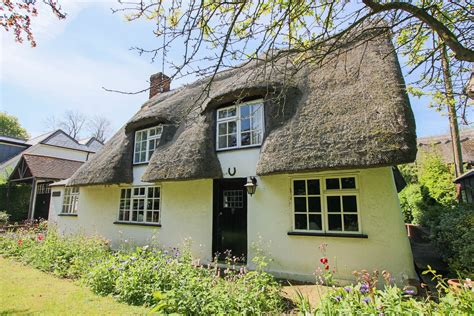cottage cambridge take a look around honeysuckle cottage cambridge news
