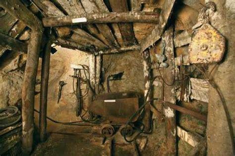 museo delle miniere santa fiora museo delle miniere di mercurio monte amiata