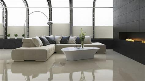 warmer bodenbelag wohnzimmer underfloor heating for living room warmup