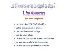 diaporama stage 3 232 me