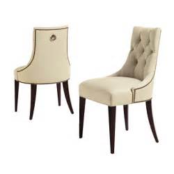 Breakfast Chairs Stools Top 10 Dining Chairs Tobi Fairley
