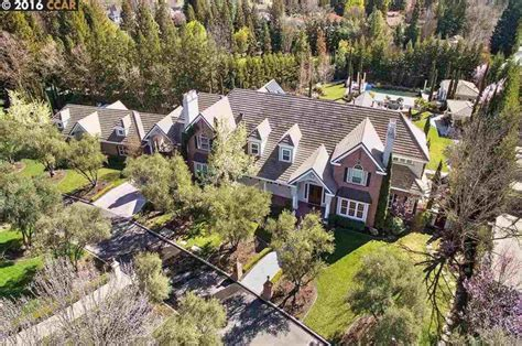 look stephen curry s new 5 8 million home