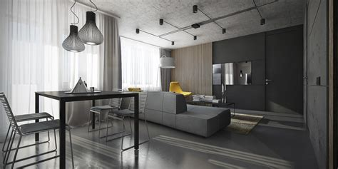 grey home interiors themed interiors grey effectively for interior