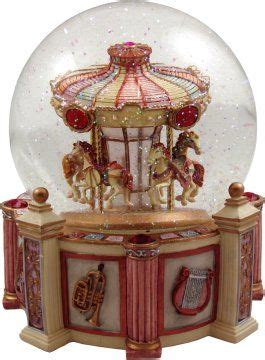snow globes worth1000com best 25 snow globes ideas on diy snow globe snow holidays and snow globes