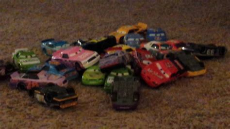 cars motor speedway of the south disney cars motor speedway of the south part 1