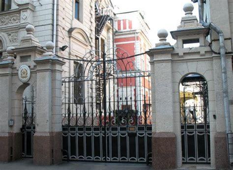 italian embassy italian embassy in moscow the berg villa 1897 moscow