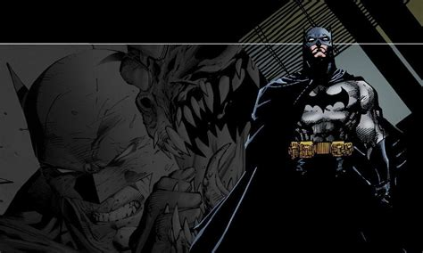 batman wallpaper white batman desktop backgrounds wallpaper cave