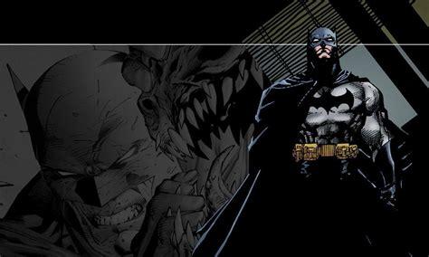 black and white comic wallpaper batman desktop backgrounds wallpaper cave